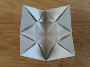 OCA - MMT - Assignment 1 - folding and crumpling