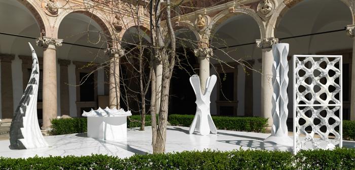 Retina by Raffaello Galliotto - via DESCROLL design feeds http://www.descroll.com/design/retina-by-lithos-design