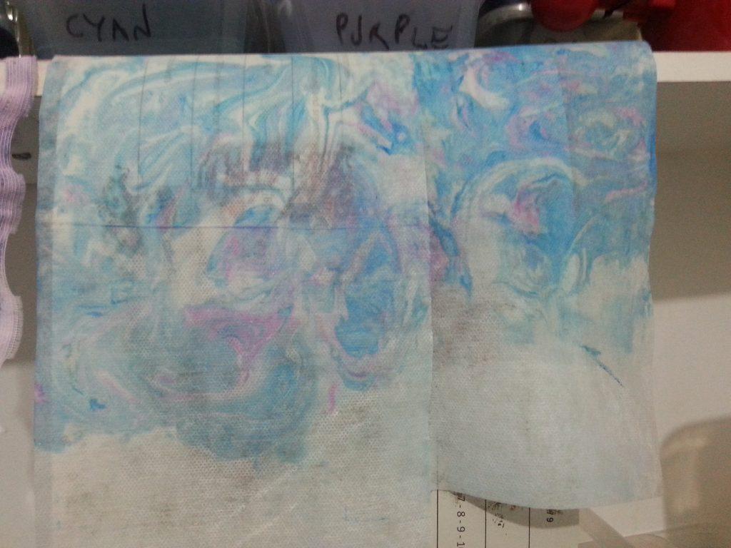 MMT Assignment 4 - Sketchbook